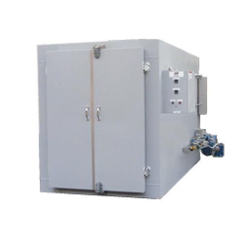 Brand: JPW Industrial Ovens U0026 Furnaces Product Code: SKU0021
