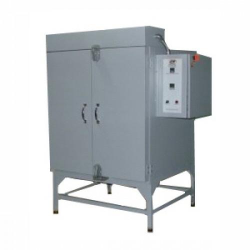 JPW Industrial Ovens U0026 Furnaces