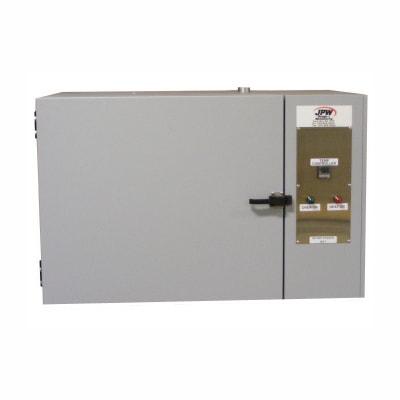 inert atmosphere oven BT222