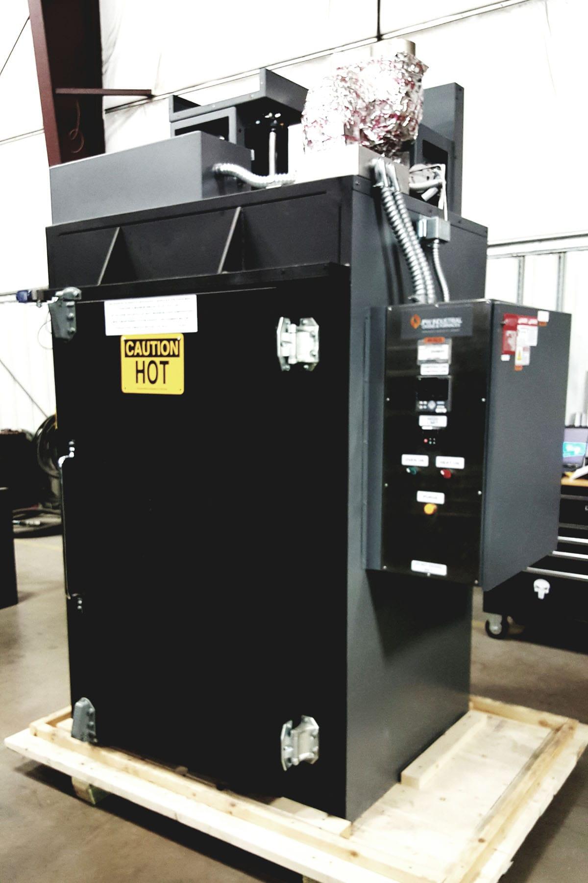 HT242 480V 18KW